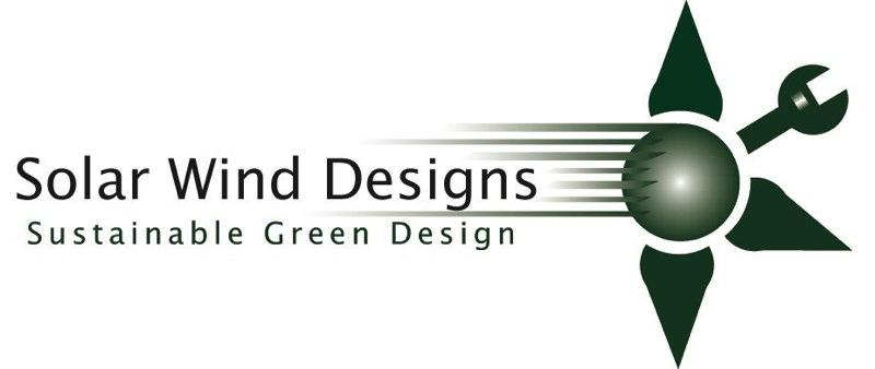 Logo Design – Green Remodeller