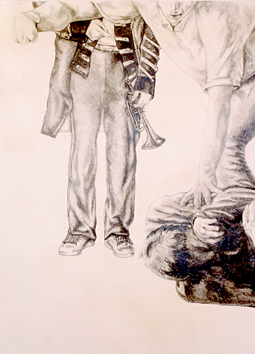 Illustration (Detail)