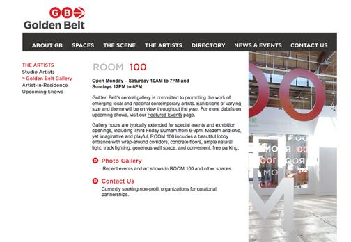GB_Gallery100